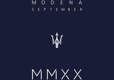 02_MMXX_Modena September 2020