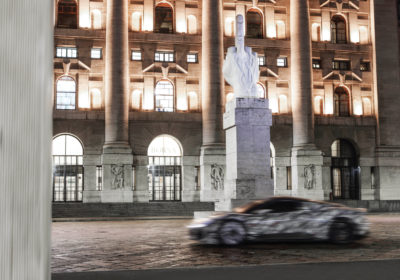 Maserati_MC20_prototype_@Milano_01