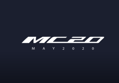 mc20 printscreen