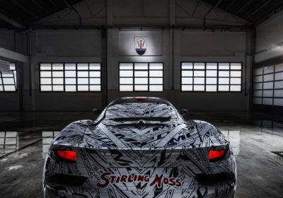 16531-MaseratiProtoMC20