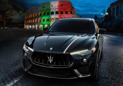01_Maserati_Levante_Trofeo_Tricolore_@_Rome
