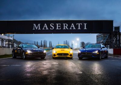 01_Master Maserati