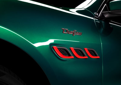 06_Maserati_Quattroporte_Trofeo