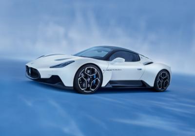 01_Maserati_MC20